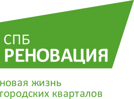 ООО «СПБ Реновация»